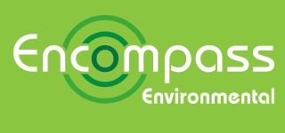 Encompass Environmental Logo